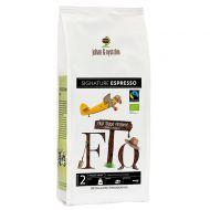 Johan & Nyström - Espresso Fairtrade