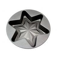 Forma do pieczenia 28cm Kaiser La Forme gwiazda
