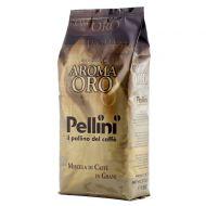 Kawa Pellini Aroma Oro