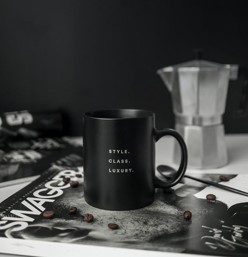 co wybrać do parzenia kawy