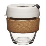 KeepCup Brew Cork Filter 227ml