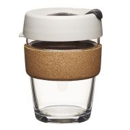 Kubek termiczny 0,34 l KeepCup Brew Cork Filter