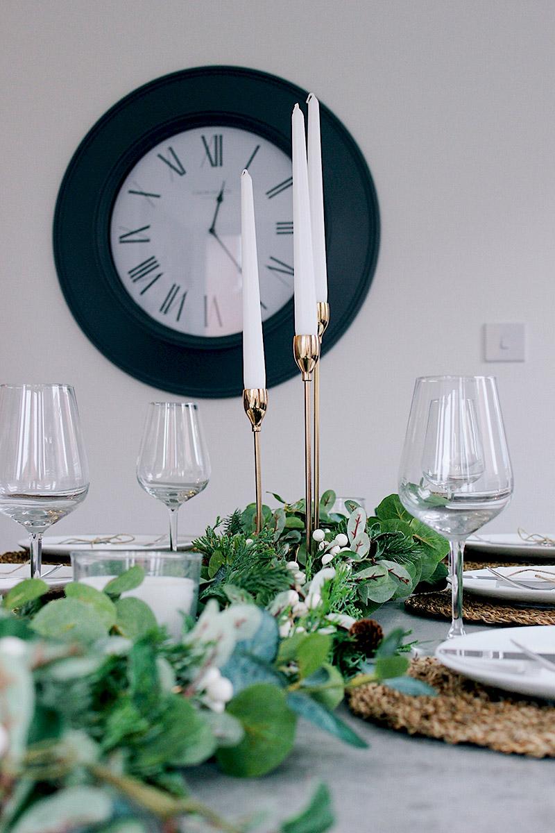 Zestaw do serwowania wina - kieliszki na wino