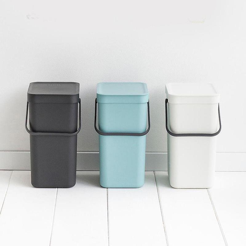 Pojemniki na odpady Brabantia