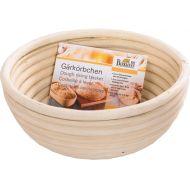 Koszyk do wyrastającego chleba Birkmann okrągły