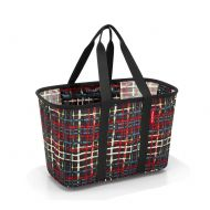 Koszyk Reisenthel Mini Maxi Basket wool