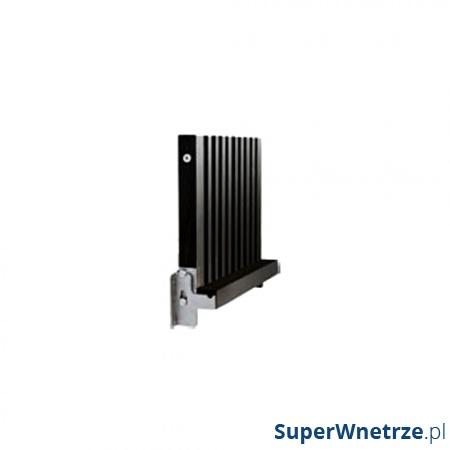 Krzesełko zawieszane Skagerak Cutter Black S1920469