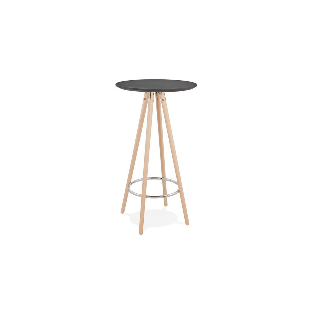 Stół barowy Kokoon Design Deboo