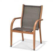 Krzesło D2 Bramley