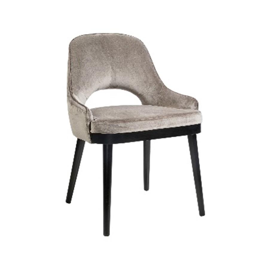 Krzesło Flint 58x57x82 cm
