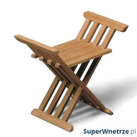 Krzesło Skagerak Royal S1600510