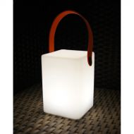 Lampa LED Estero