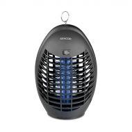 Lampa owadobójcza Sencor SIK 50G