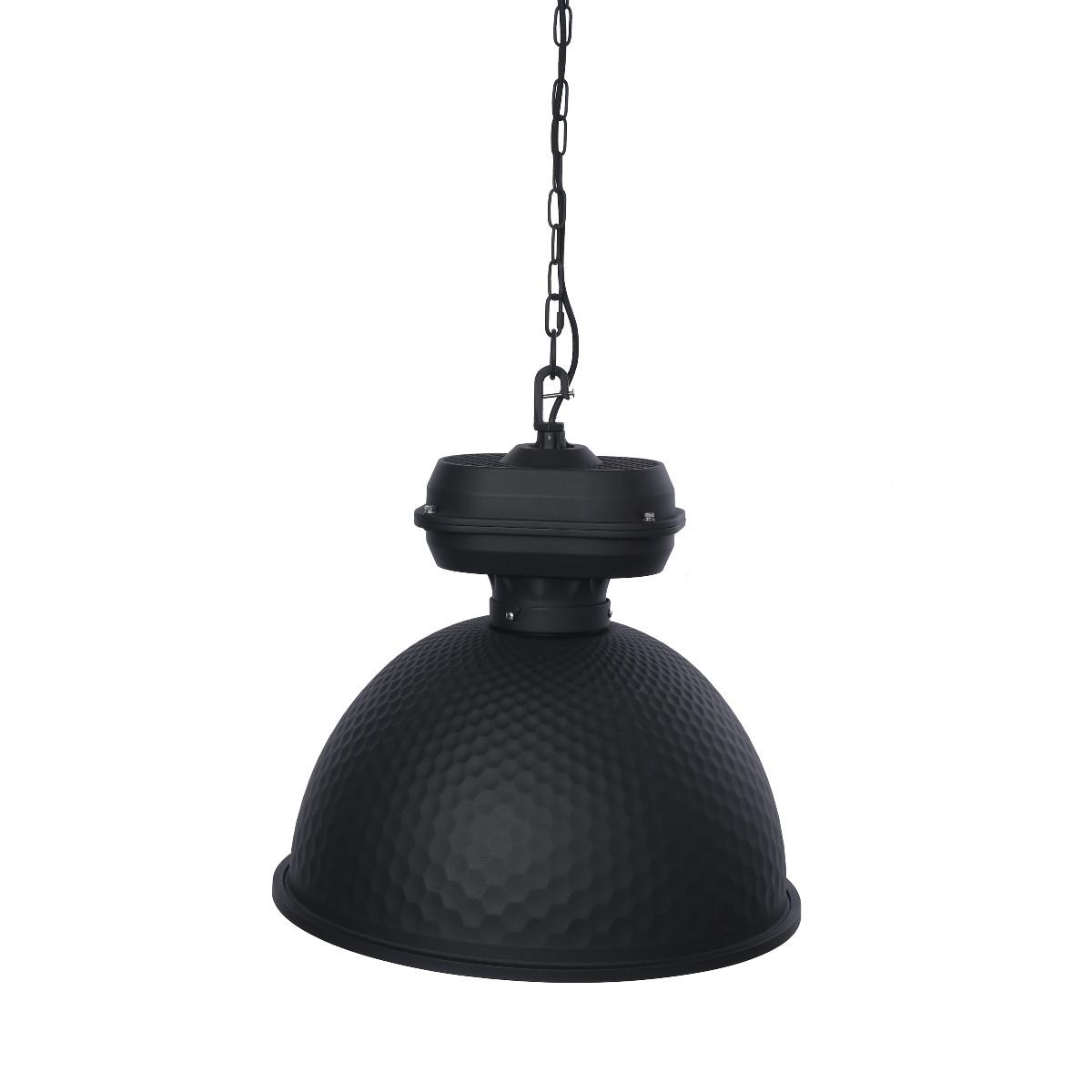 Lampa wisząca Bell 52x52x150 cm