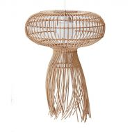 Lampa wisząca Medusa