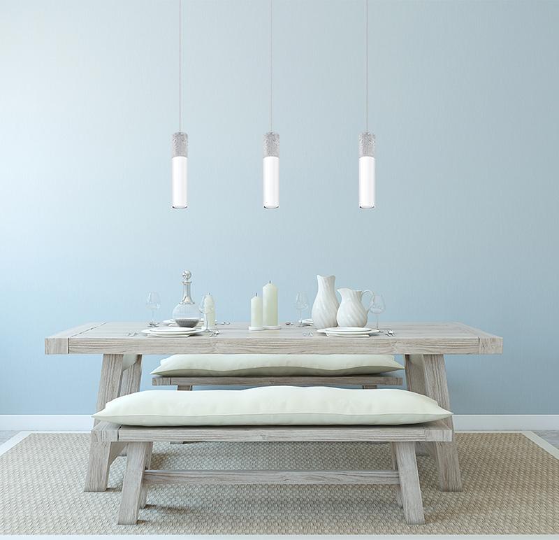lampy wiszące Borgio Sollux Lighting