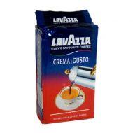 LAVAZZA 250g Crema e Gusto kawa mielona