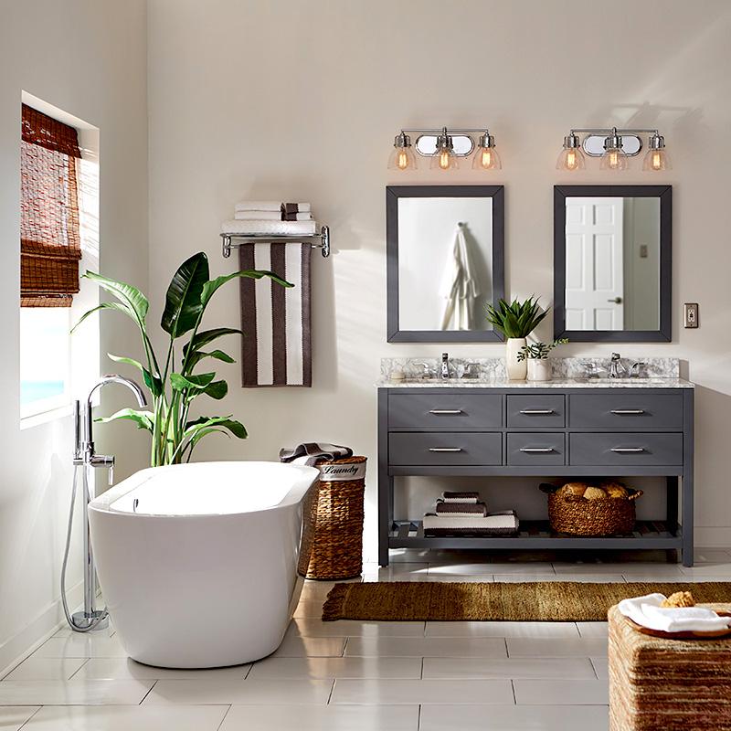 łazienkowe Niezbędniki Co Przyda Się W Domowej łazience