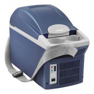Lodówka podróżna Sencor SCM 4800BL niebieska