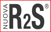 "r2s"""""