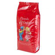 Kawa ziarnista Piccolo & Dolce Espresso Italiano 1 kg Lucaffe