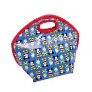 Lunch Bag Myszka Mickey Disney Zak! Designs
