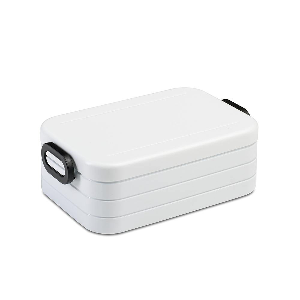 Pudełko lunchbox śniadaniówka MIDI