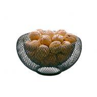 Misa na owoce 25 cm Philippi Mesh