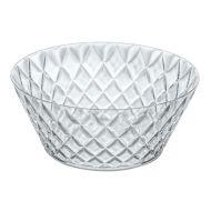 Misa sałatkowa 3,5l Koziol Crystal Bowl L transparentna