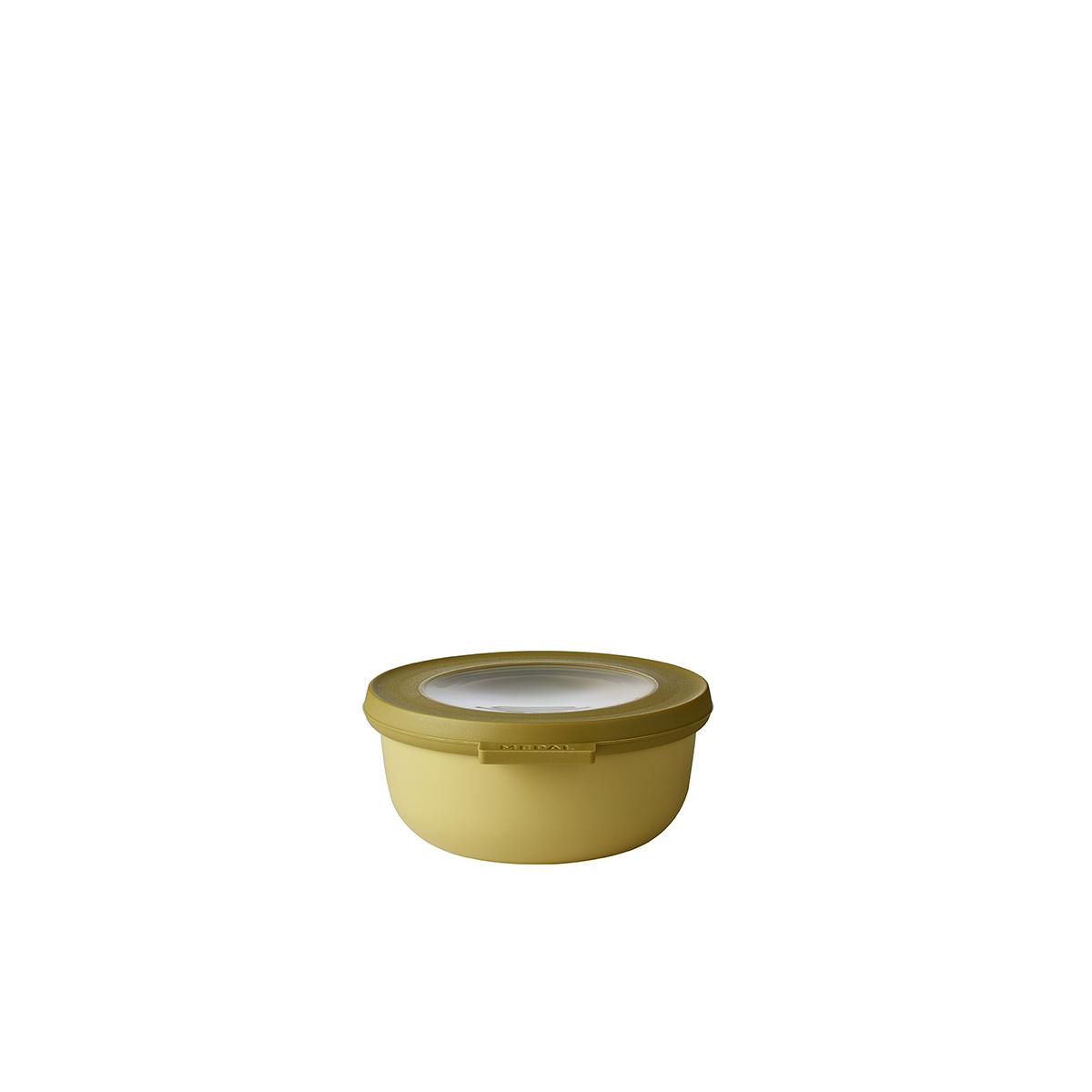Miska Cirqula 350 ml Nordic Lemon 106204091600