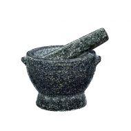 Moździerz granitowy 18,5 cm Cilio Goliath