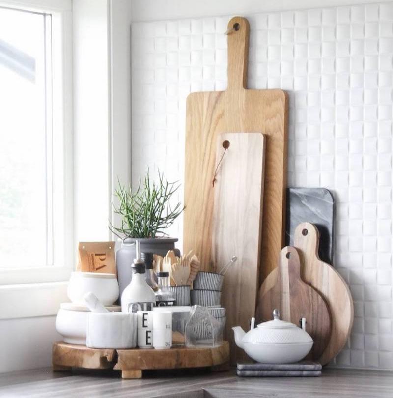 deski kuchenne do krojenia