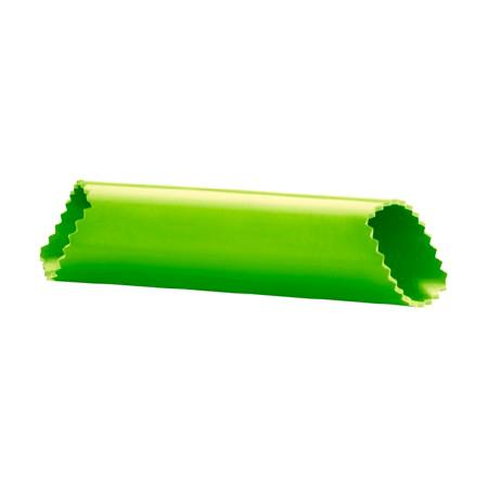 Obierak do czosnku Zak! Eden zielony