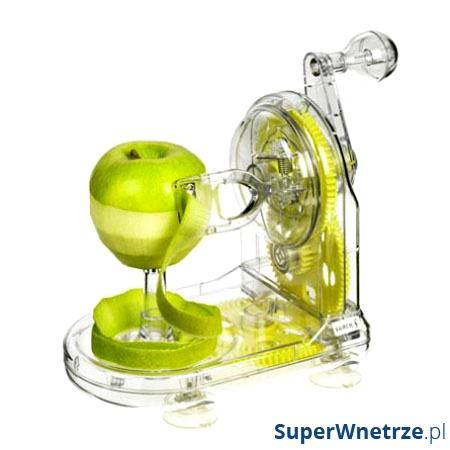 Automatyczny Obierak do jabłek Lurch zielony LU-00010237