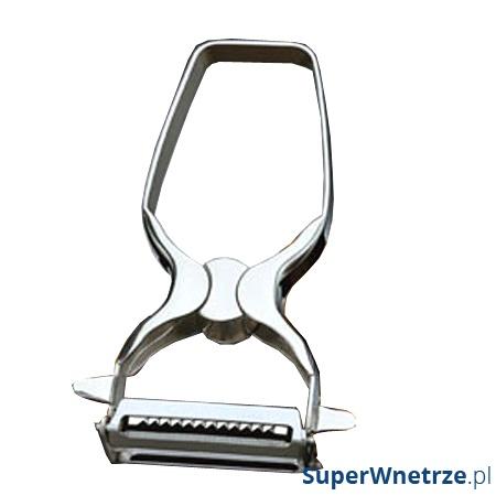 Obierak do warzyw Kuchenprofi KU-1005202800