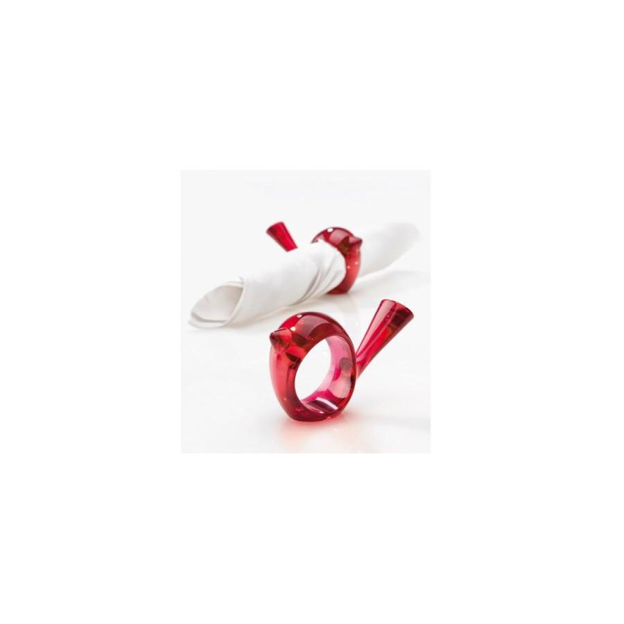 Obrączka na serwetkę Pi:p 3106002
