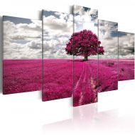 Obraz - Drzewo nadziei (100x50 cm)