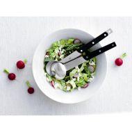 Łyżki do sałat Gense Old Farmer Salad Set - bez opakowania