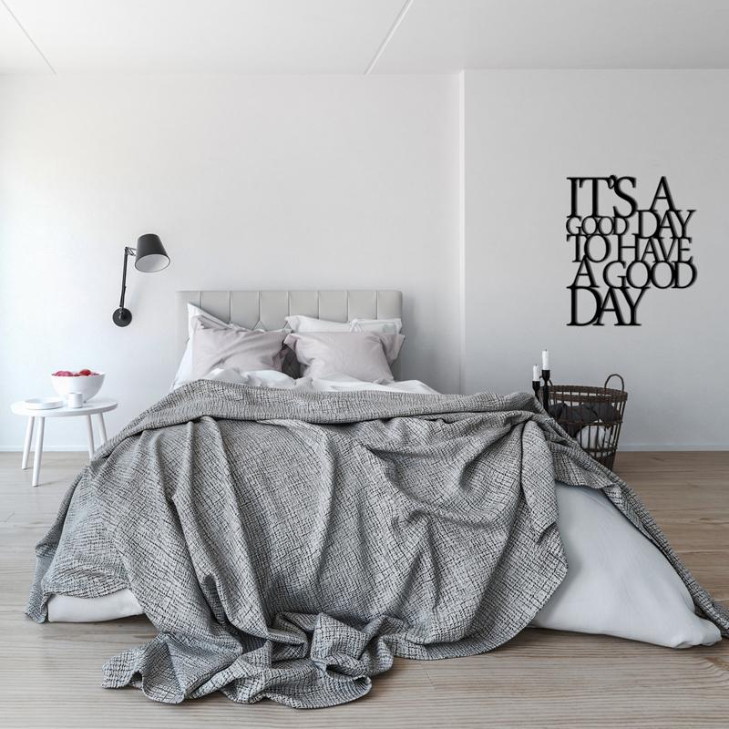 Dekosign IGD1-1