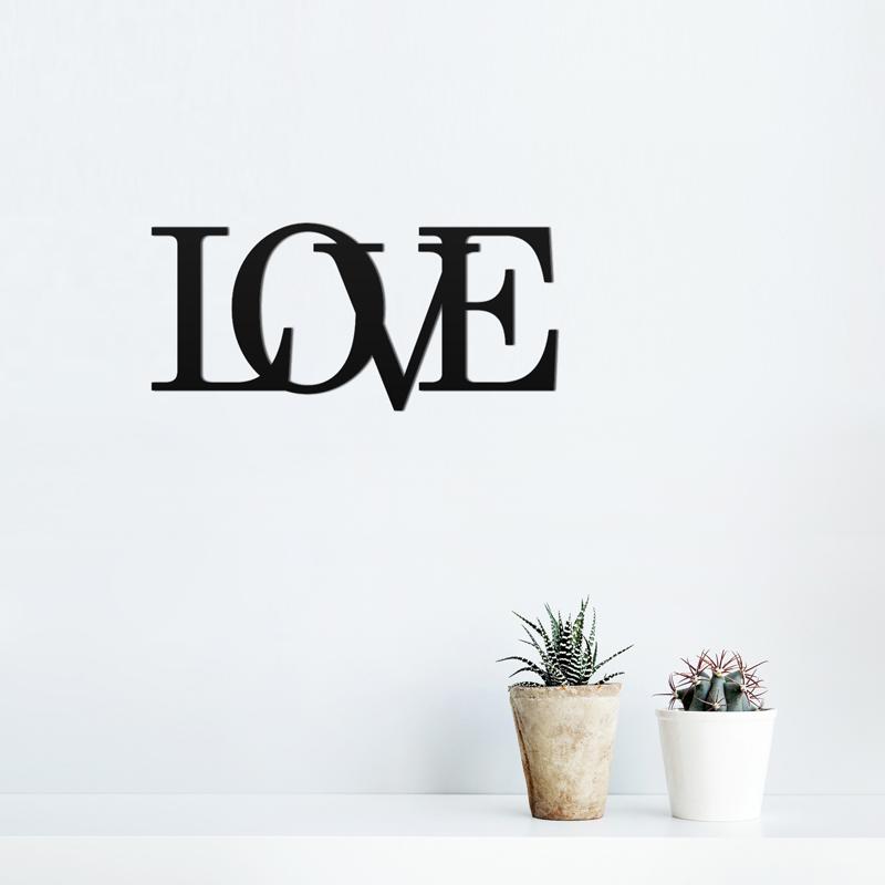 Dekosign LOVE1-1