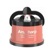 Ostrzałka do noży AnySharp Warm Earth Edition
