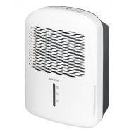 Osuszacz powietrza Sencor SDH 1010WH biały