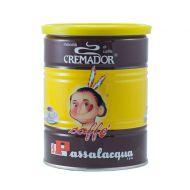 Passalacqua Cremador
