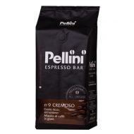 Pellini - Espresso Bar Cremoso  n 9