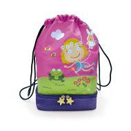 Plecak Iris wróżka