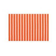 Podkładka Cairo Vinyl Ladelle pomarańczowa LD-41886