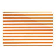 Podkładka na stół Kela Cado pomarańczowa