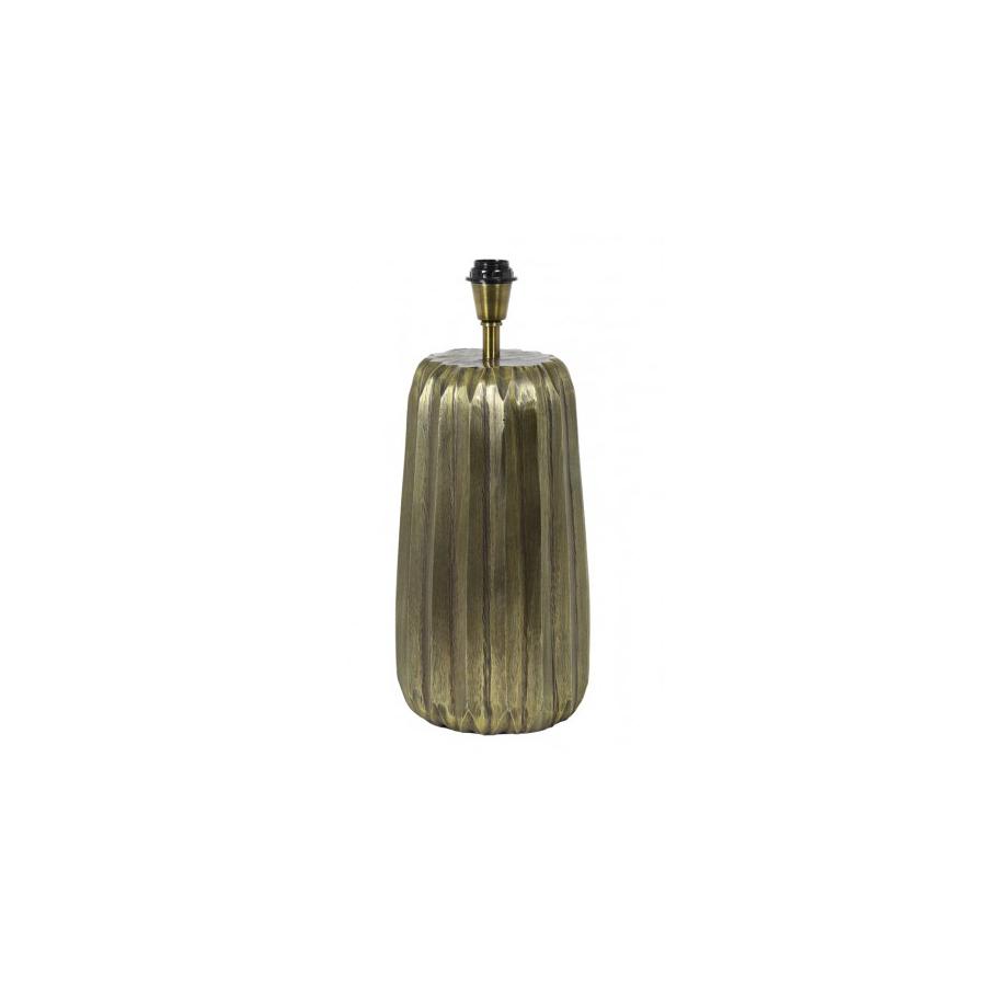 Podstawa lampy Romita 23x23x45 cm