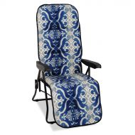 Poduszka na leżak ogrodowy SPARTA NEW : Kolor - 562