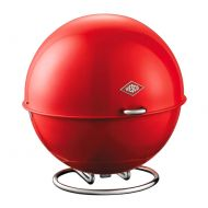 Pojemnik Wesco SuperBall czerwony